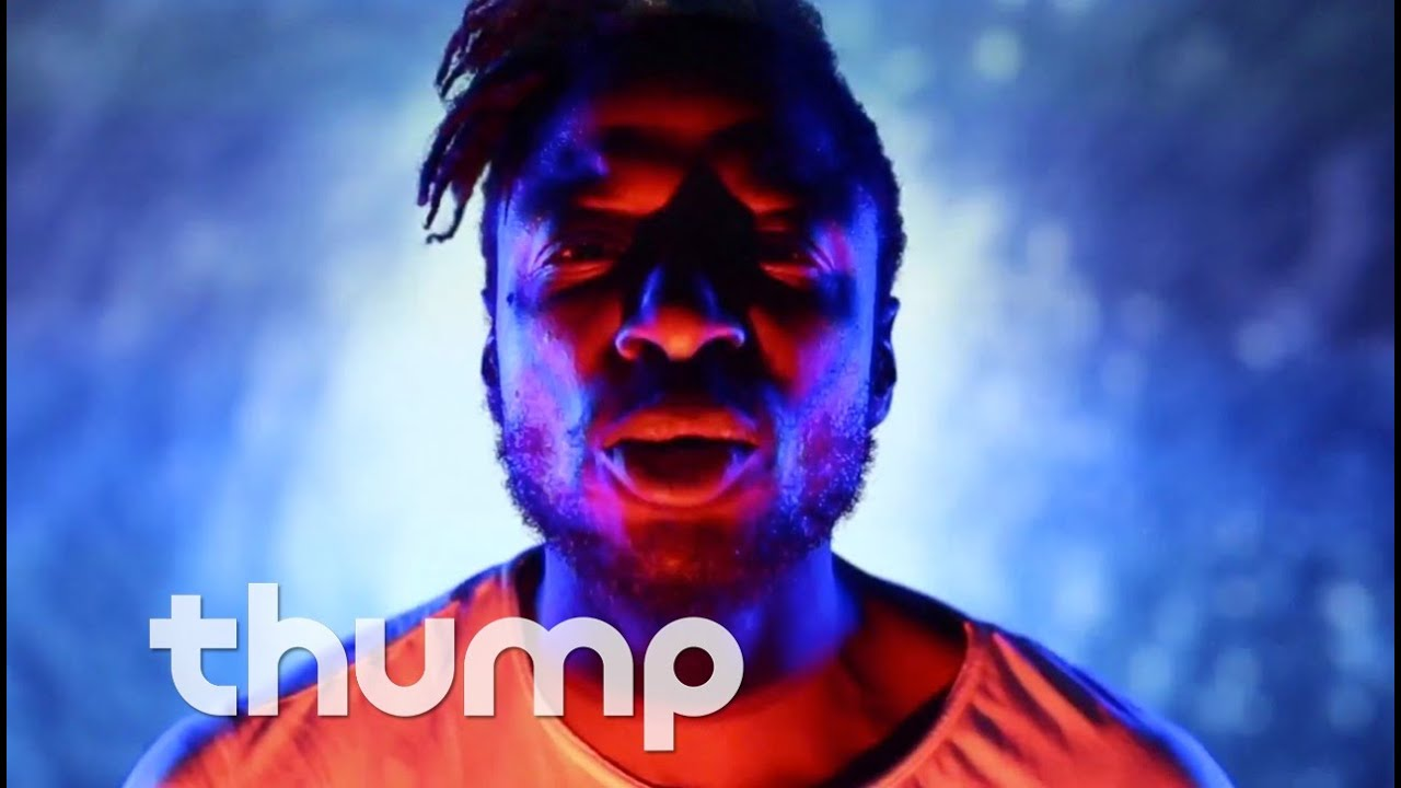 """Download Foreign Beggars x Alix Perez - """"Modus"""" (Official Video)"""