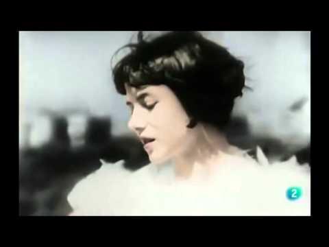 The Pale Fountains - Lavinia's Dream