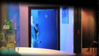 Айза Долматова в солярии(, 2012-03-19T09:23:23.000Z)