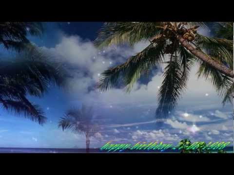 Lk nhac tre Remix chon loc 2012