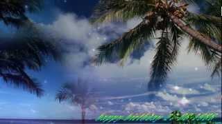 Video | Lk nhac tre Remix chon loc 2012 | Lk nhac tre Remix chon loc 2012