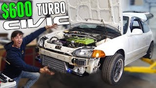 installing-a-600-turbo-kit-on-a-b18-swapped-civic-is-it-any-good