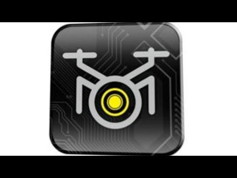 Фото M RC PRO - App for MJX Bugs 5W 4K