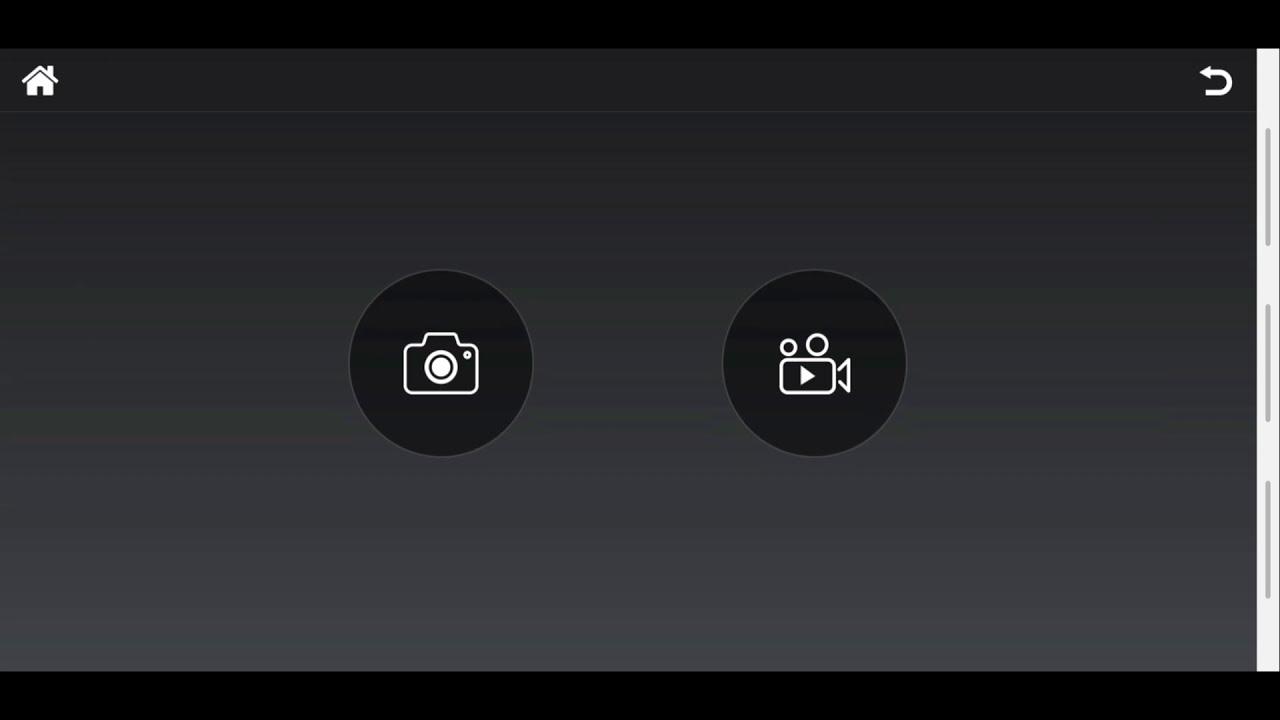 M RC PRO - App for MJX Bugs 5W 4K фото