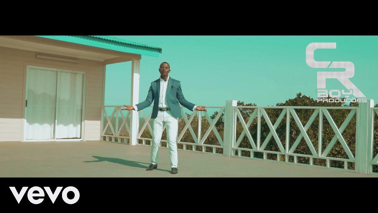Download Mabermuda - Nitamu kuma kwine  ( Video by CrBoyProd. )
