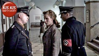 Germany in 1942 |