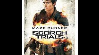 Como baixar o filme Maze Runner Prova De Fogo (OUTROS FILMES ABAIXO)