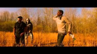 Jimmy Wopo x KRSZ x M. Tomlin  - Sinnin' Music Video