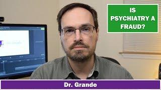 Criticisms of Psychiatry | Counselors vs. Psychiatrists