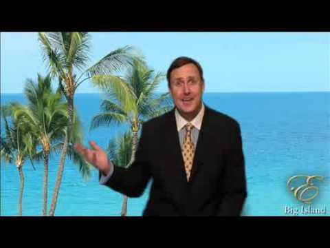 Big Island, HI in Home Care, Respite Care, Senior Services