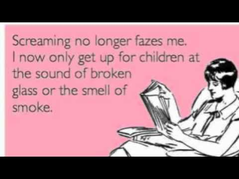 Image result for funny picture about school holidays