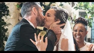 """Married at First Sight Season 9 Episode 1 """"Nice to Marry You""""   AfterBuzz TV"""