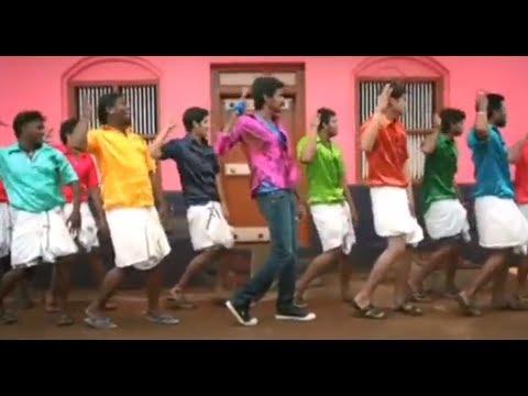Varuthapadatha Valibar Sangam Full Movie Download Avi Whocrise