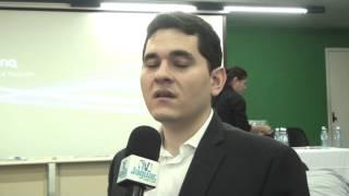 Aracati recebeu nesta sexta feira (20/06), a 5ª etapa do I Ciclo de Debates da UVC