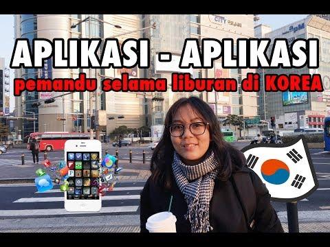 aplikasi---aplikasi-yang-membantu-selama-liburan-di-korea