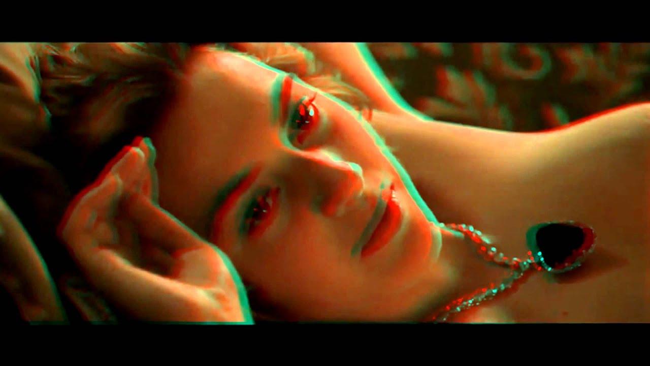 titanic en 3d subtitulado al español en full hd - youtube