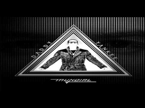 Daddy Yankee - Vida En La Noche
