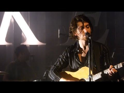 Arctic Monkeys - Fireside [Live at Columbiahalle, Berlin - 23-05-2018] Mp3