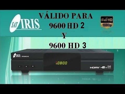 descargar firmware iris 9600 hd 02