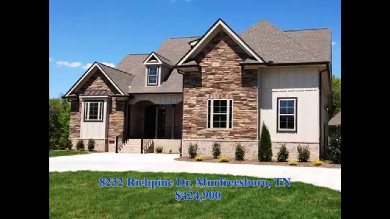 Houses for rent in murfreesboro tn house plan 2017 for Tennessee house plans