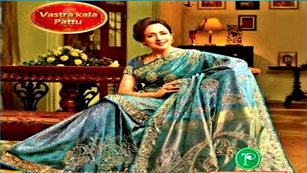 821a878858511 Pondicherry Pothys Annasalai  Vastra kala pattu saree with price New arrival  silk saree collections