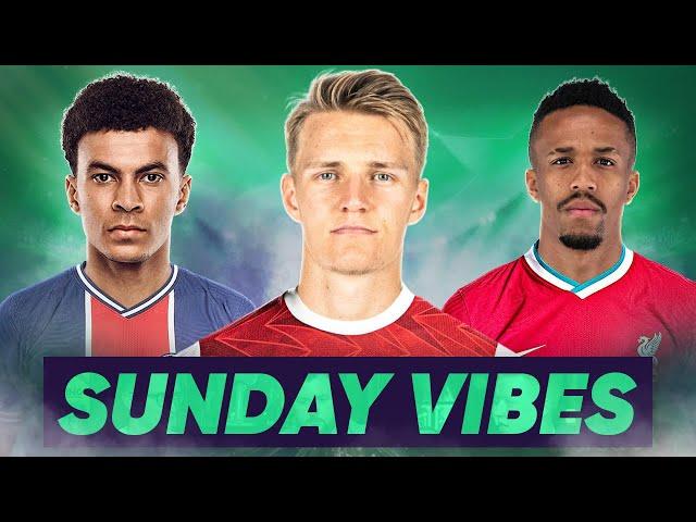 Players That Need SAVING This January! | #SundayVibes