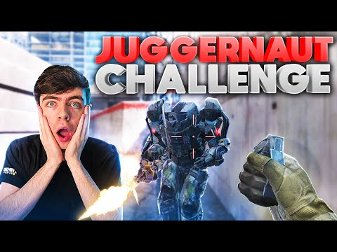 *new*-juggernaut-impossible-challenge-in-cod-mobile...