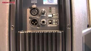 rcf 732 videos, rcf 732 clips - clipfail com