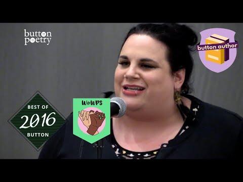 Rachel Wiley - The Dozens