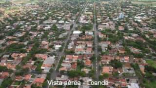 Fotos Loanda