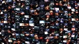 EVE Online: Эффект Бабочки, трейлер на Русском