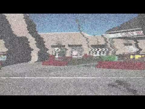 Xavier Wulf & Bones- Cemetery Blunts Teamsesh Hollowsquad (fanmade Video)