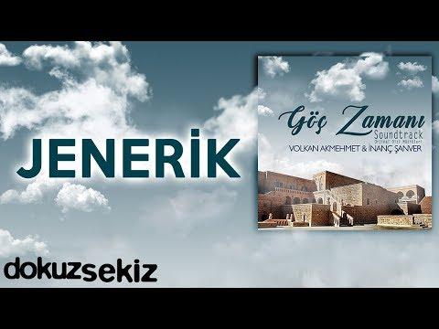 Jenerik (Göç Zamanı Soundtrack)