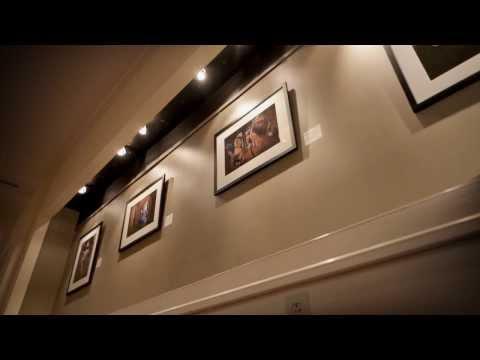 Panopticon Gallery: Dress Up