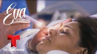 Eva la Trailera | Avance Exclusivo 61 | Telemundo
