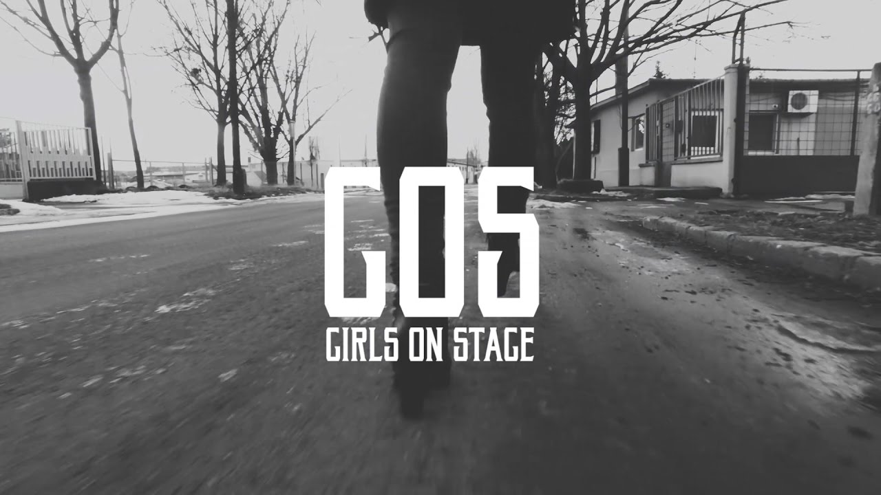dorothy-girls-on-stage-official-music-video-dorothy-zenekar