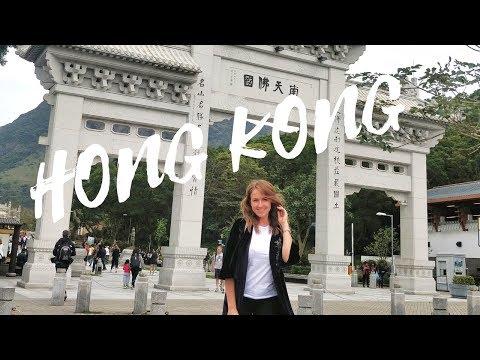 hong-kong-travel-guide- -tips-and-recommendations- -aliki-life-travel-blog