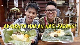 """MAIN-MAIN KE SHORELINE, TEMPATNYA ANAK"""" INDONESIA DI SEATTLE!"""