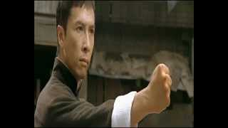 ip man tribute nightwish 10th man down