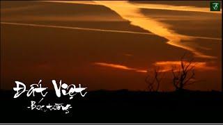 Đất Việt- Bức Tường full HD