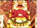 Download Ye To Prem Ki Baat Hai [Rajasthani Shyam Bhajan] by Narendra Kaushik MP3 song and Music Video