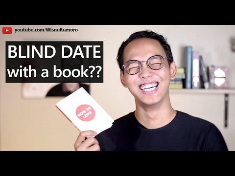 Unboxing & Rekomendasi Buku Maret 2018! #KembaliMembaca Mp3