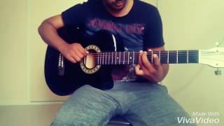 Kagadada doniyalli song intro