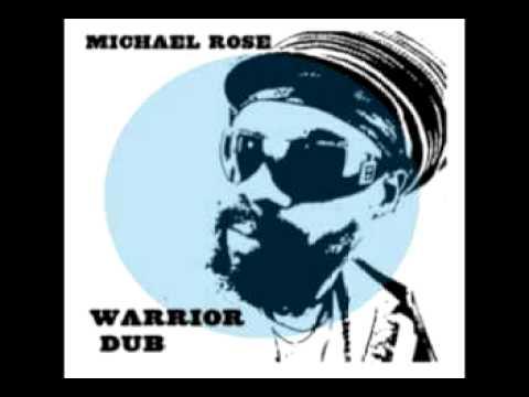 Michael Rose - A Little Bit More