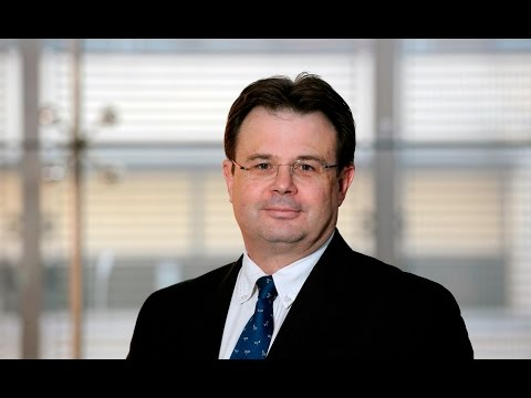 Kevin Lings: Chief Economist - Economic Outlook 2017