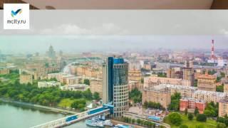 Апартамент в аренду в башне Москва(, 2016-09-02T14:33:42.000Z)