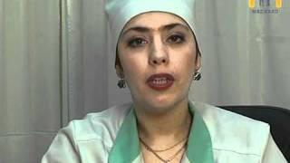 видео Мазок на цитологию: что показывает, когда сдавать, расшифровка / Mama66.ru