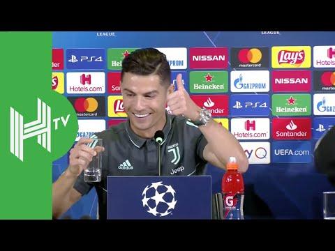 Did Bayern Munich Buy The - Bundesliga Championship