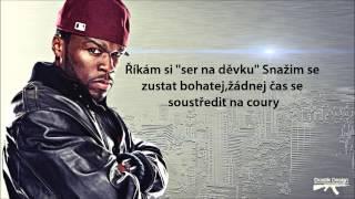 50 Cent - All His Love ( České Titulky )