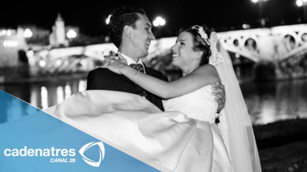 Las mejores bodas de ensue o las mejores bodas del mundo for Bodas de ensueno